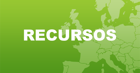 resources_header_mobile